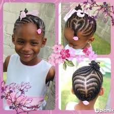 braid hairstyles for black women with a little gray braided hairstyles for little black girls your hair club