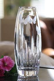 Vintage Waterford Crystal Vases 360 Best Waterford Crystal Patterns Images On Pinterest