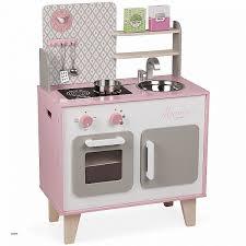 mini cuisine enfant cuisine mini cuisine jouet jouet cuisine bois beautiful duktig