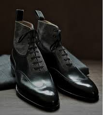 shoes s boots 321 best shoes and boots images on shoes dress shoes
