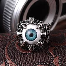 The Ring Halloween Prop Compare Prices On Dragon Eye Ring Online Shopping Buy Low Price