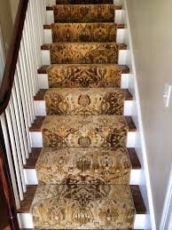 Stair Rug Stair Carpet Buyers Guide U2013 The Carpet Workroom