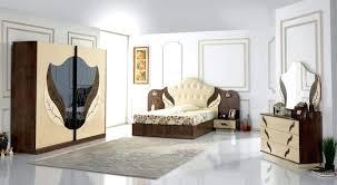 bedroom furniture manufacturers bedroom furniture manufacturers photo 3 of 9 lovely bedroom turkey 3
