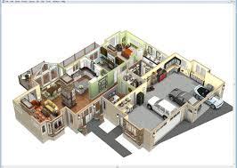 Home Designer Pro Layout Cad International Designer Pro U0027classic U0027 Edition