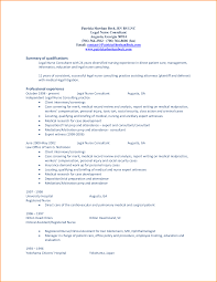 Best Resume Summary Statement Examples 28 Resume Summary Statement For Nurses 301 Moved