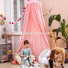 Privacy Pop Bed Tent Pop Up Bed Tent Pop Up Bed Tent Suppliers And Manufacturers At