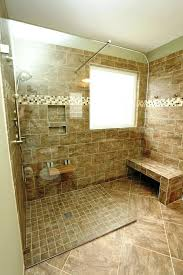 Shower Stalls For Small Bathrooms Crafty Shower Kits For Small Bathrooms Shower Stalls Shower Kits