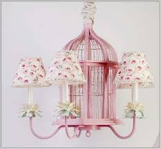 Childrens Pink Chandelier Chandeliers For Room Childrens Bedroom Chandeliers Freda Stair