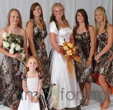 40 best white trash wedding images on pinterest white trash