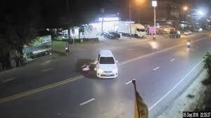 uncensored accident news videos photos zerocensorship