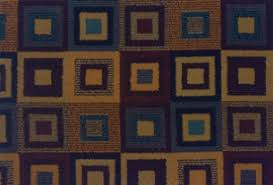 Mondrian Collection Rugs Rugs A Bound Stanton Earnest Broadloom Carpet Collection