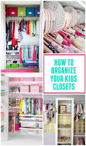hometalk how to build bedroom storage towers excellent kid bedroom organization ideas images simple design home
