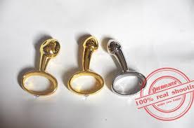 Shoo Metal 2 in 1 lot free shipping stainless steel toys metal plugs