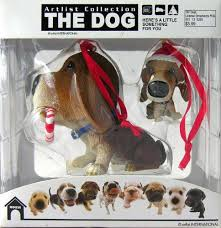 32 best beagle in images on beagles beagle
