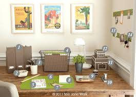 beauteous 25 decorating a work office inspiration design of best