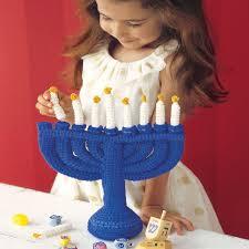 children s menorahs child s menorah heart