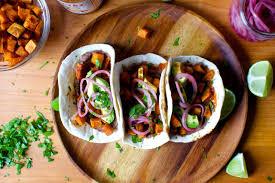 cómo puedes asistir a ikea maras con un presupuesto mínimo smitten kitchen fearless cooking from a tiny nyc kitchen