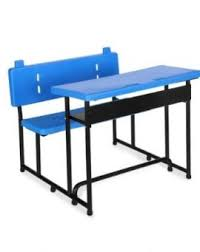 nilkamal kitchen furniture nilkamal school furniture joyco shoppe