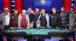 wsop final table the nine twitter reacts to the wsop final table live updates blog upswing