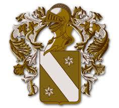 renzoni family crest robert renzoni temecula winery temecula