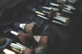 makeup classes raleigh nc makeup class raleigh front row cosmetics