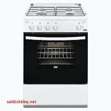 gaz electrique cuisine gaz electrique cuisine cuisiniere gaz electrique pyrolyse pour idees