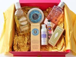 ideas for holiday shopping u2013 eat beauty travel