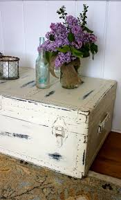 167 best trunks chests images on pinterest vintage trunks