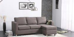 sectional sofa gray costco grey marks and cohen hayden piece