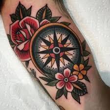 Locket Tattoo Ideas Locket And Key For Laura Heart Locket Key Flowers