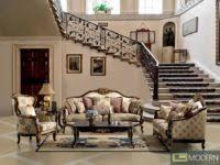 sofa set design for living room best of modern living room sets