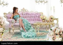 marie antoinette quinceanera theme party photography video dresses