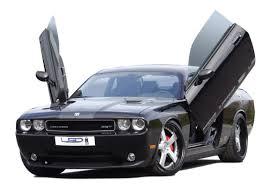Dodge Challenger Exhaust - 2009 kw dodge challenger specs speed u0026 engine review