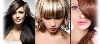hair salon hair styling michael s hair salon raynham ma