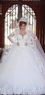 princesse robe de mariã e 337 best robes de mariée images on wedding dressses