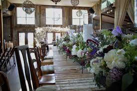 wedding venues tx lake travis the hill country home of the best wedding venues in