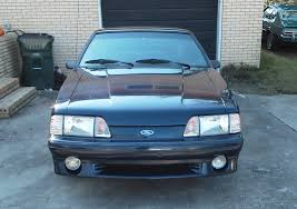 twilight blue mustang twilight blue 1991 ford mustang gt hatchback mustangattitude com