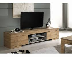 new meuble tv design but elegant design de maison