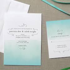 invitation wording beautiful wedding invitation wording no parents wedding