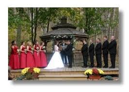 brown county wedding venues 107 best weddings images on outdoor weddings wedding