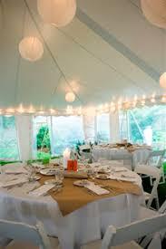 linen rentals ma undercover tent party cape cod tent rentals linen dining