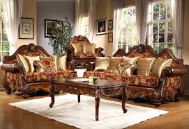 Classic Living Room Furniture Sets Traditional Living Room Furniture Sets Bedroom Ideas Inside