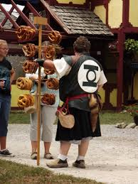 Ohio travelers images The pandora society ohio ren fair officially welcomes time travelers jpg