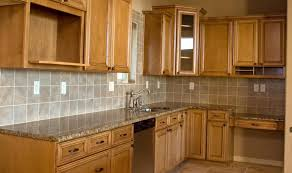 100 used kitchen cabinets tampa used kitchen cabinets for