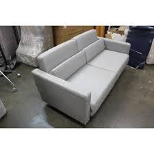 boconcept melo sofa bed aptdeco