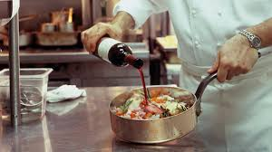rethinking wine in cooking harvey steiman at large blogs
