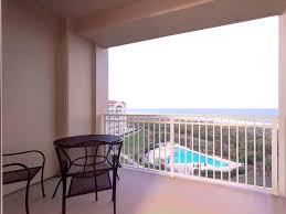 apartment surf club ii 604 palm coast fl booking com