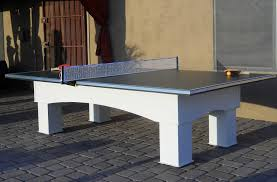 table tennis conversion top table tennis ping pong table r r outdoors inc all weather billiards