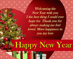 new year messages for boyfriend 365greetings