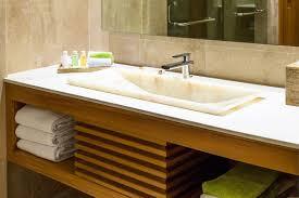 Shallow Bathroom Vanities Shallow Bathroom Vanity Tags Custom Bathroom Vanity Cabinets 22